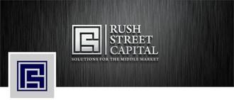 Rush Street Capital Announces Charitable Gift