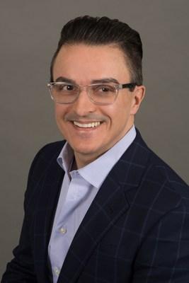TVLine Promotes Matt Webb Mitovich to Editor-in-Chief