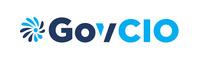 GovernmentCIO, www.governmentcio.com (PRNewsfoto/GovernmentCIO)