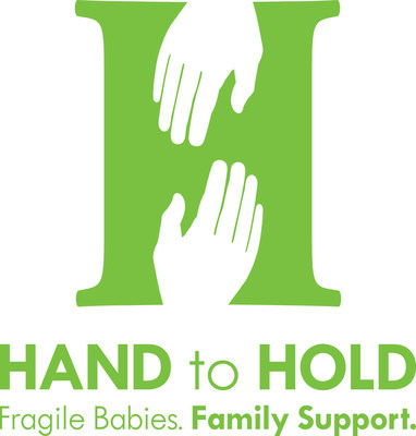 Hand to Hold is a national nonprofit that helps families before, during, and after NICU stays and infant loss by providing resources for hospitals and families including in-hospital programs, articles and blogs, social networks, and trained peer mentors.