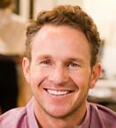 "Raken's Kyle Slager Named ""Most Admired CEO"""
