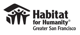 (PRNewsfoto/Habitat for Humanity Greater SF)