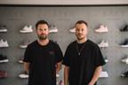 Nordic Sneaker Brand ARKK Copenhagen Secures Multi-Million Dollar Investment to Accelerate Global Expansion