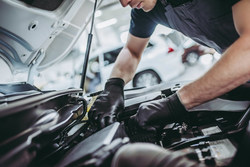Car owners in Southern Idaho can find great automotive service deals by utilizing the service department coupons available at Phil Meador Toyota.
