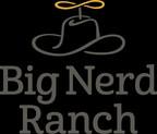 Big Nerd Ranch Ranked No. 1 Android App Developer in Atlanta