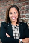 Silicon Valley Bank Appoints Yvette Butler as Head of Private Bank