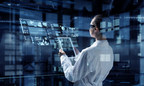 New Brazil Credit Bureau Unveils Brand Name and Reveals the role of Big Data Technology to Stimulate Financial Inclusion