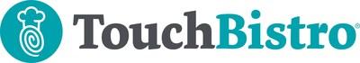 TouchBistro (CNW Group/TouchBistro)