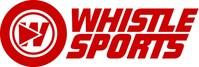 Whistle Sports Logo (PRNewsfoto/Whistle Sports)