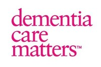Dementia Cares Matters (CNW Group/Dementia Cares Matters)
