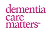 Dementia Cares Matters (CNW Group/Dementia Cares Matters)
