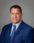 Notre Dame Federal Credit Union Welcomes Princeton Alumnus, David Morgan, As New Chief Credit Officer