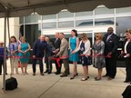 $21.5 Million Medical Office Building Opens