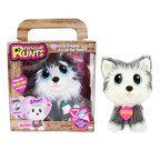 Rescue Runts Now Available at RescueRunts.com - Will You Rescue a Runt Today?