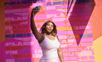 Allstate Foundation Purple Purse and Serena Williams Launch National Street Art Campaign to Make Domestic Violence and Financial Abuse Visible