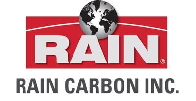 Rain Carbon comienza la puesta en marcha de su nueva instalación de resinas de hidrocarburos hidrogenados en Alemania