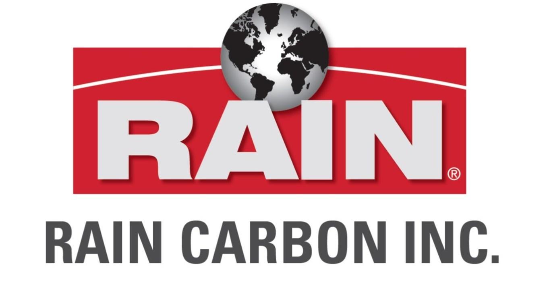 Rain Carbon Realigns Product Portfolio