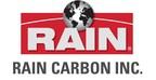 Rain_Carbon_Logo