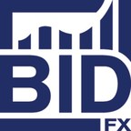BidFX Completes Integration with Orchestrade Financial Systems to Offer Clients Full eFX