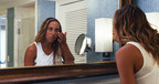 Tennis Star Madison Keys Partners with ACUVUE Brand Contact Lenses