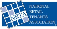 NRTA is the premier education resource for professional real estate lease management professionals (PRNewsfoto/National Retail Tenants)