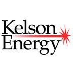 Kelson Energy Sells Interests in Missouri Power Plant
