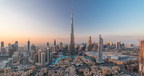 Babson College To Expand Internationally To Dubai, U.A.E. | Babson College