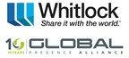 The Global Presence Alliance Recognizes Leading Globally Capable Vendors
