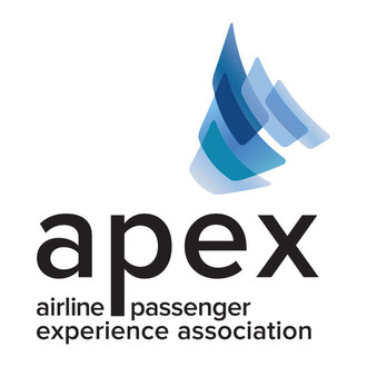 APEX TECH Features Release of London School of Economics Study on Airline Savings From Connectivity