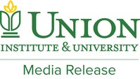 Union Institute & University logo (PRNewsfoto/Union Institute & University)