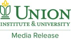Union Institute & University Launches New Podcast Channel...