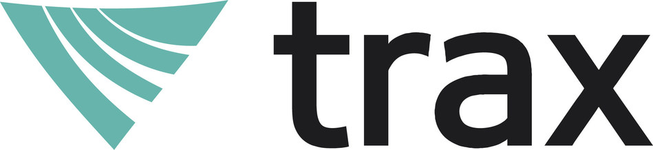 Trax Technologies and Veraction Announce Merger Combined Company is a Market Leader in Transportation Spend Management