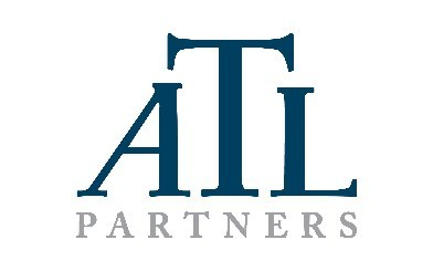 Logo: ATL Partners (CNW Group/PSP Investments and ATL Partners)