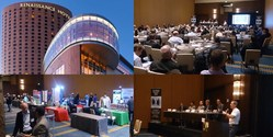 Leading data center developers, investors, capital sources, engineers and end-users are making plans to attend CAPRE's Sixth Annual Texas Data Center Summit on October2. Will you attend this important industry event?