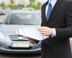 What To Ask Car Insurance Agents!
