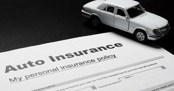 Get Car Insurance Quotes Online!