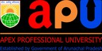 Apex Professional University (PRNewsfoto/Apex Professional University)