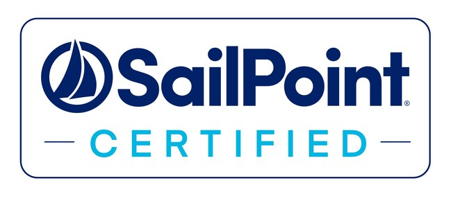 SecZetta NE Profile Receives SailPoint Certification
