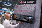 LG Expands Smart Home Connectivity Solutions