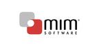 MIM Software Inc. Krijgt CE-keurmerk voor MAA SPECT/CT Dosimetrie