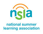 Lands' End Partners with the National Summer Learning Association to Further Its Commitment to Families and Education