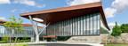 Abington - Jefferson Health and the Sidney Kimmel Cancer Center Unveil Asplundh Cancer Pavilion
