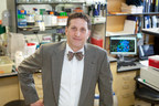 Scientists Discover How Antiviral Gene Works