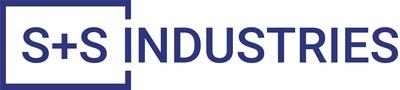 S+S Industries Logo