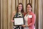 Merck Animal Health, AVMF Announce Veterinary Student Innovation Award Winners