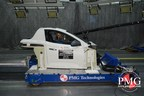 Electra Meccanica Continues Global Compliance Testing for All-Electric SOLO (CNW Group/Electra Meccanica Vehicles Corp.)