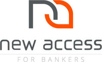 New Access Logo (PRNewsfoto/New Access)