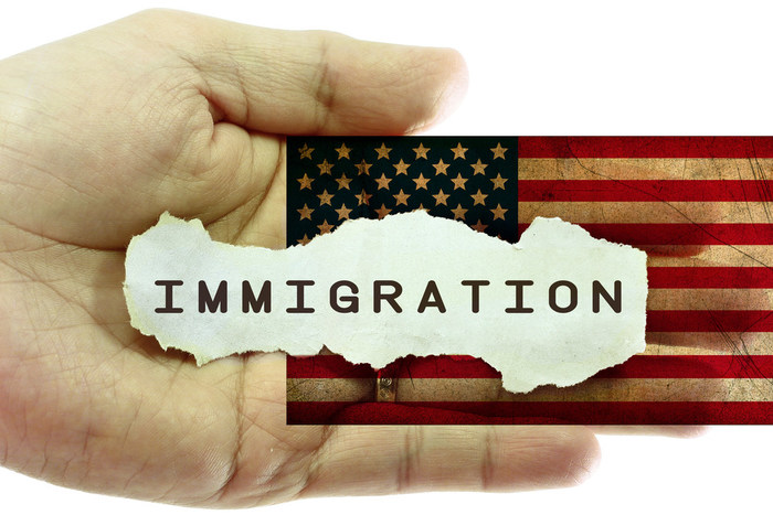 DNA Diagnostics Center® Ready to Provide Expedited Legally-Binding Immigration DNA Testing for Border Families
