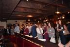 The Scherer Team of MSA Mortgage, LLC Sponsor the GBAR & MAR Young Professionals Network Summer Social