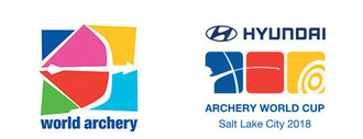 Hyundai Archery World Cup Makes a Stop in Salt Lake City